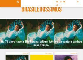 brasileirissimos.com