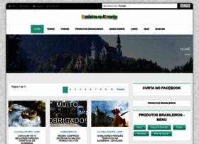 brasileiros-na-alemanha.com