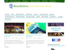 brasileirosporbuenosaires.com.br