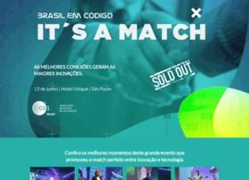 brasilemcodigo.com.br