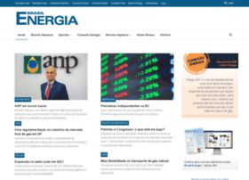 brasilenergia.com.br