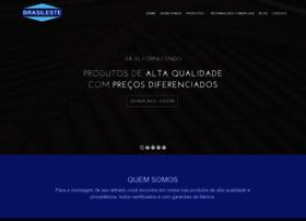 brasileste.com.br