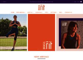 brasilfit.com.au