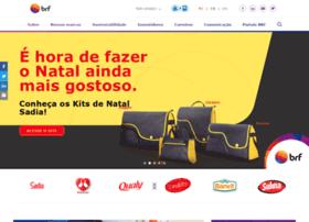 brasilfoods.com