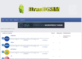 brasilgsm.forumeiros.com