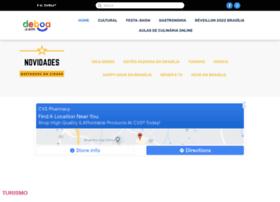 brasilia.deboa.com