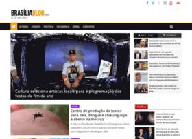 brasiliablog.com.br