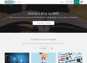brasiliamarketingschool.com.br