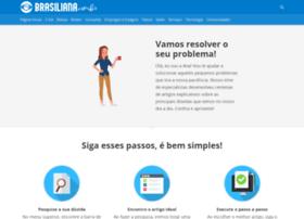 brasiliana.com.br