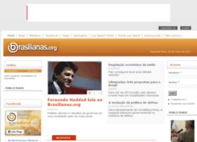 brasilianasorg.com.br