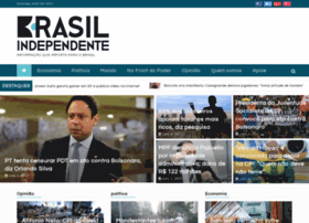 brasilindependente.com.br