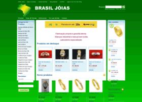 brasiljoiasdf.com.br