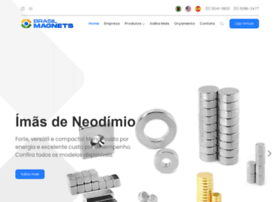 brasilmagnets.com.br