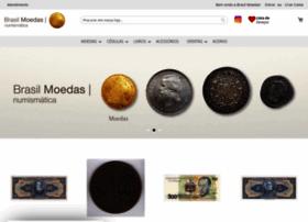 brasilmoedas.com.br