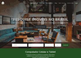 brasilmorar.com