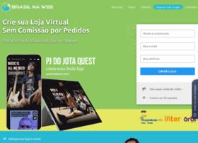 brasilnaweb.com.br