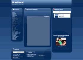 brasilocal.com