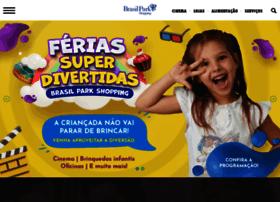 brasilparkshopping.com.br
