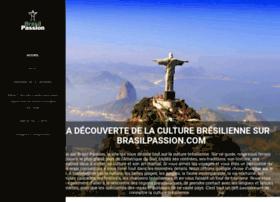 brasilpassion.com