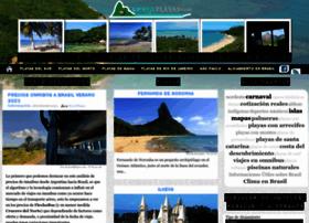 brasilplayas.com