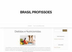brasilprofissoes.com.br