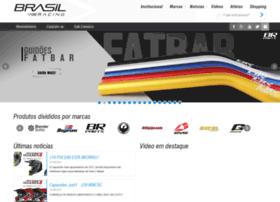 brasilracing.com.br