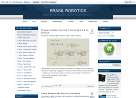 brasilrobotics.blogspot.it
