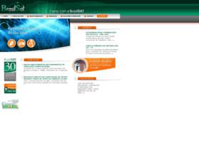 brasilsat.com.br