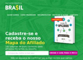 brasilseo.com.br