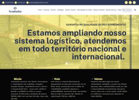 brasilsolos.com.br