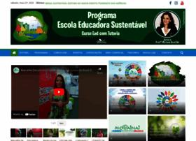 brasilsustentaveleditora.com.br