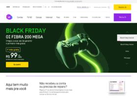 brasiltelecom.com.br