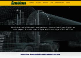 brasiltrack.com.br