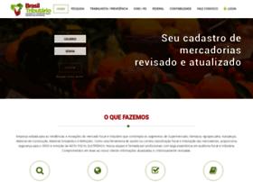 brasiltributario.com.br