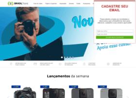brasiltronic.com.br