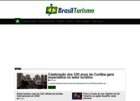 brasilturismo.com