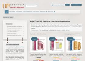 brasilupessencia.com.br