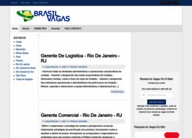 brasilvagas.com