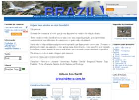 brasilvfr.com.br