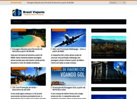 brasilviajante.com