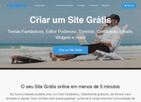 brasilviajedegraca.com