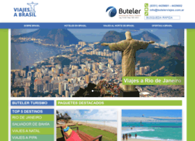 brasilviajes.com.ar