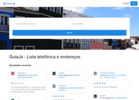brasilviaweb.com.br