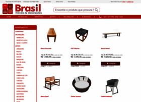 brasilvirtualmoveis.com.br