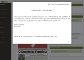 brasindice.com.br