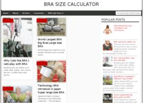 brasizecalculator.blogspot.com