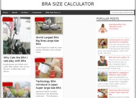 brasizecalculator.blogspot.in
