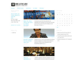 brasmari.wordpress.com