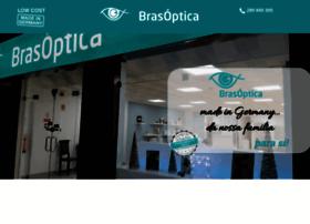 brasoptica.pt