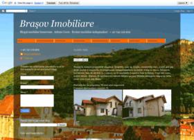 brasovimobiliareonline.blogspot.ro